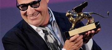 Назван победитель Венецианского кинофестиваля