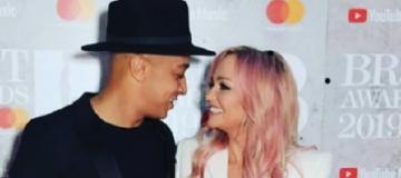 43-летняя участница Spice Girls выходит замуж после 20 лет отношений и рождения двоих детей