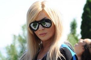 Билык собирается жаловаться Януковичу