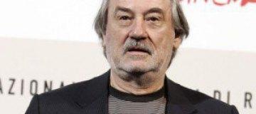 Богдану Ступке сделают еще одну операцию на сердце