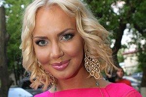 Маша Малиновская не собирается замуж