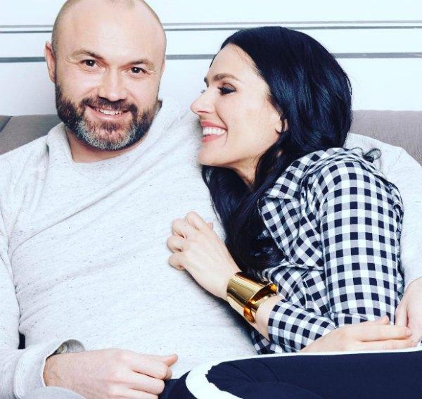 Проживя год в разводе, пара нашла в себе силы воссоединиться