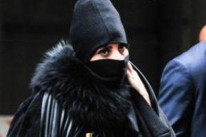 Леди Гага разозлила мусульман