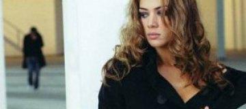 Хефнер предлагал Кавтарадзе стать девушкой месяца в Playboy