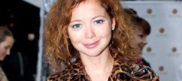 В смерти дочери виноваты врачи, - Елена Захарова