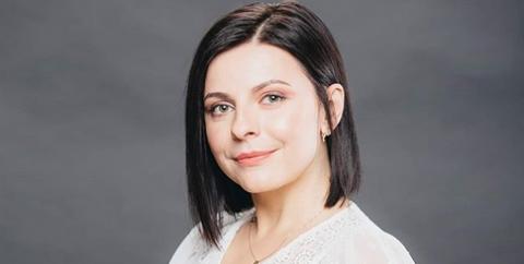 """В девятом """"Голосе страны"""" победила львовьянка Оксана Муха"""