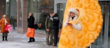 В Крыму отметят праздник чебурека