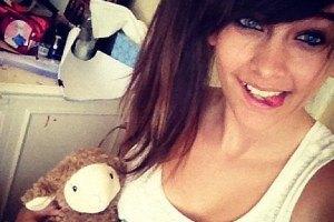 16-летняя дочь Майкла Джексона беременна