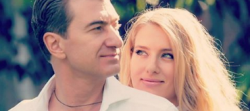 Юрий Никитин наконец сыграет свадьбу с Ольгой Горбачевой