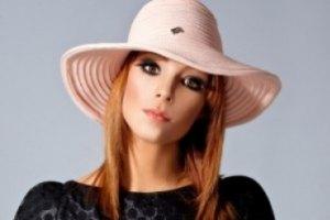 Tarabarova заключила контракт с Moon Records