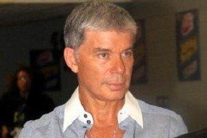 Газманов отрицает участие в предвыборных концертах Королевской
