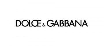 Dolce&Gabbana променял моделей на дронов