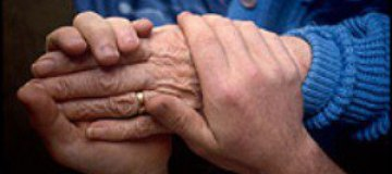 Итальянец разводится с женой после 77 лет брака