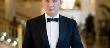 Жена Марата Башарова забрала заявление о разводе из суда