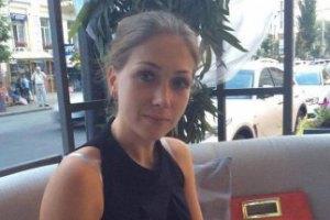Новая возлюбленная Шовковского пытается отсудить у супруга-бизнесмена детей