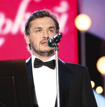 Александр Пономарев поздравит Тимошенко под стенами СИЗО