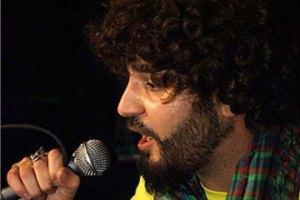 В Иране рэпера приговорили к смертной казни за кощунство