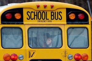 В США десятки школ закрылись в ожидании конца света