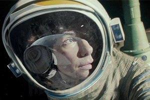 """""""Гравитация"""" стала лидером по номинациям на BAFTA"""