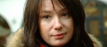 Чулпан Хаматова ответила Ксении Собчак
