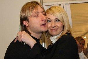 Мошенники похоронили Яну Рудковскую