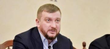 """Министр юстиции Петренко - Мухарскому: """"Рекомендую надеть трусы и зарабатывать"""""""