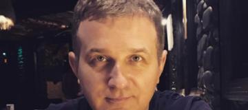 Горбунов возмущен действием мошенников