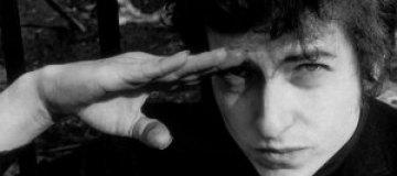В Бразилии снимут фильм по мотивам альбома Боба Дилана