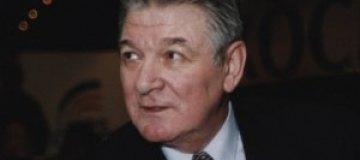 Завтра в Москве похоронят актера Александра Белявского
