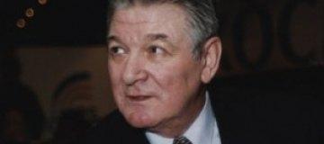 Александра Белявского проводили в последний путь аплодисментами