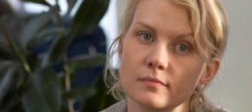 От Ренаты Литвиновой пахнет мертвыми женщинами