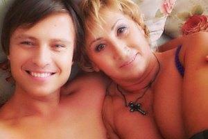 Прохор Шаляпин провернул квартирную аферу за спиной у жены