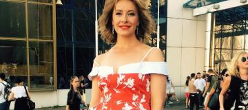 Елена Кравец ездила худеть в Грузию