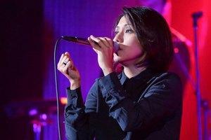 Звезда мировой музыки Севара выступит в Киеве
