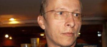 Охлобыстин согласен, что Киркорова надо отлучить от церкви