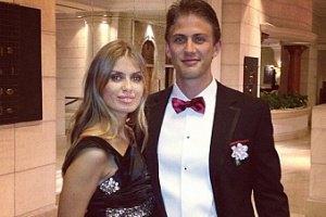 Виктория Боня планирует свадьбу с отцом своего ребенка