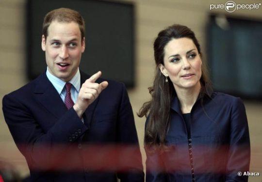 """""""Принц Уильям делает монархию понятной всем"""", - говорит редактор сайта, проводившего опрос"""