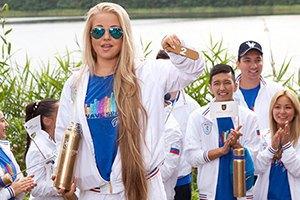 """Петрик не позволили исполнить """"Мальви"""" на """"Новой волне-2014"""""""