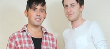 После инсульта британский юноша стал геем