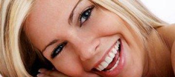 Аманда Петерсон была найдена мертвой в собственном доме