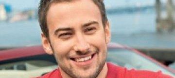 Шепелев получил 100 € компенсации за неудобства во время полета