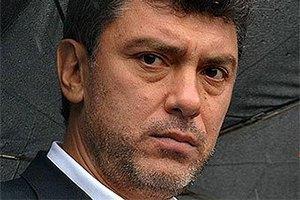 Свидетель убийства Немцова рассказала об угрозах в свой адрес