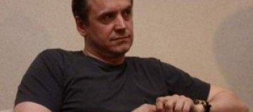 Из квартиры Андрея Соколова украли норковую шубу и драгоценности