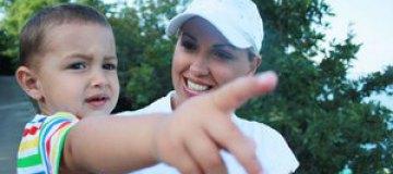 Клочкова устроит семейные баталии по плаванию в Крыму