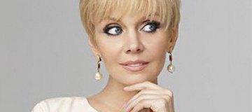 Валерия собирается подавать в суд на Латвию