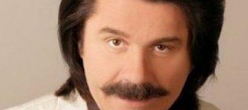 """Зибров передал эстафету """"Танцев со звездами"""" телеведущей, которая ожидает четвертого ребенка"""