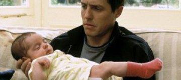 Хью Гранту родят четвертого ребенка