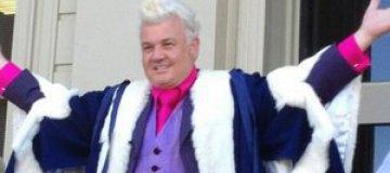 """""""Король папарацци"""" стал мэром австралийского города"""
