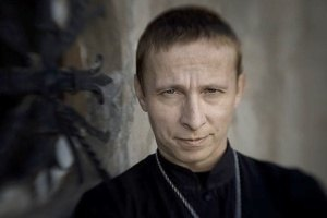 Охлобыстин не пожал руку Макаревичу и призвал его покаяться