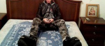 Сергей Зверев в шоке от подаренной ему квартиры